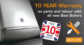 10-year-warranty-sb-gas