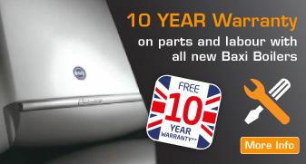 10-year-warranty-sb-gas