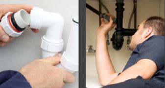 Boiler Installations Leeds